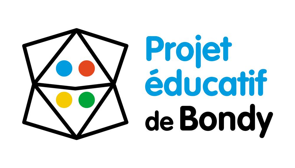 Logo PEB