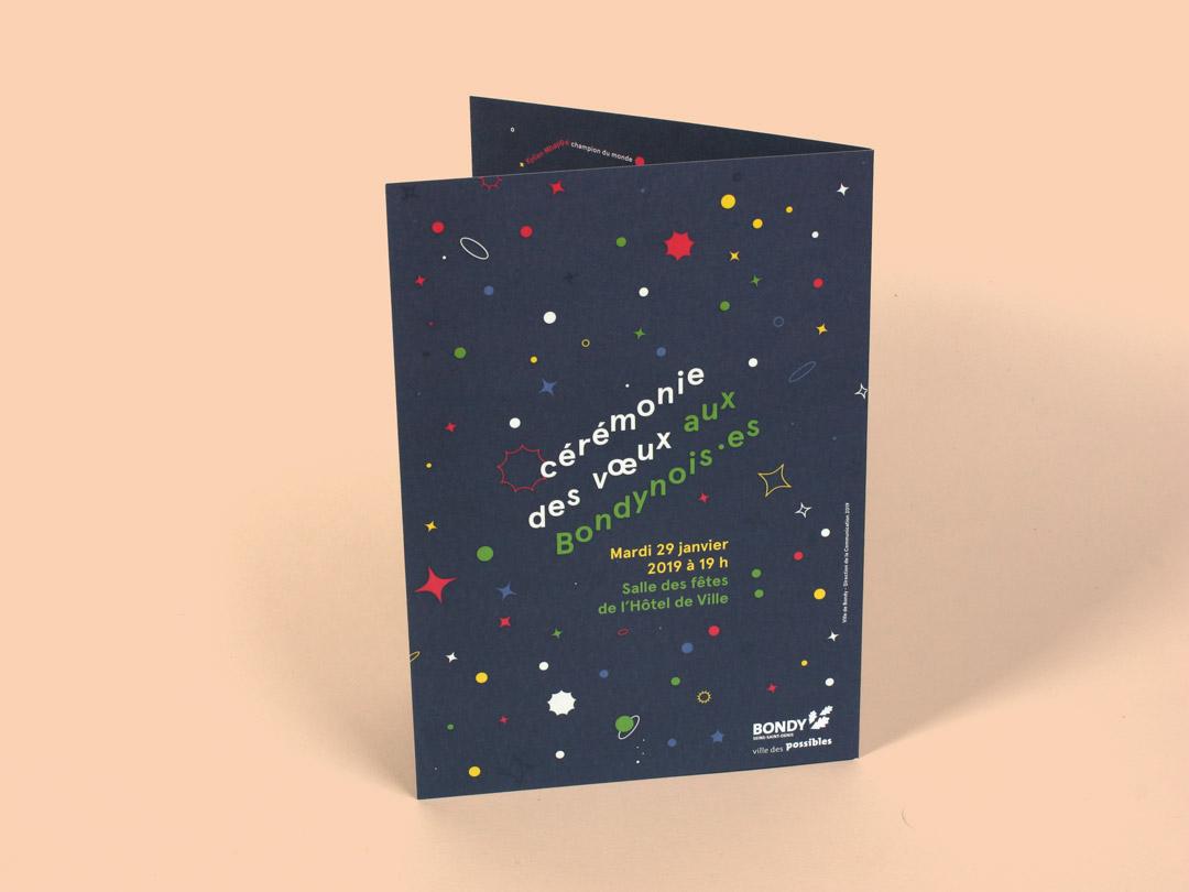 Vœux 2019-carte-der