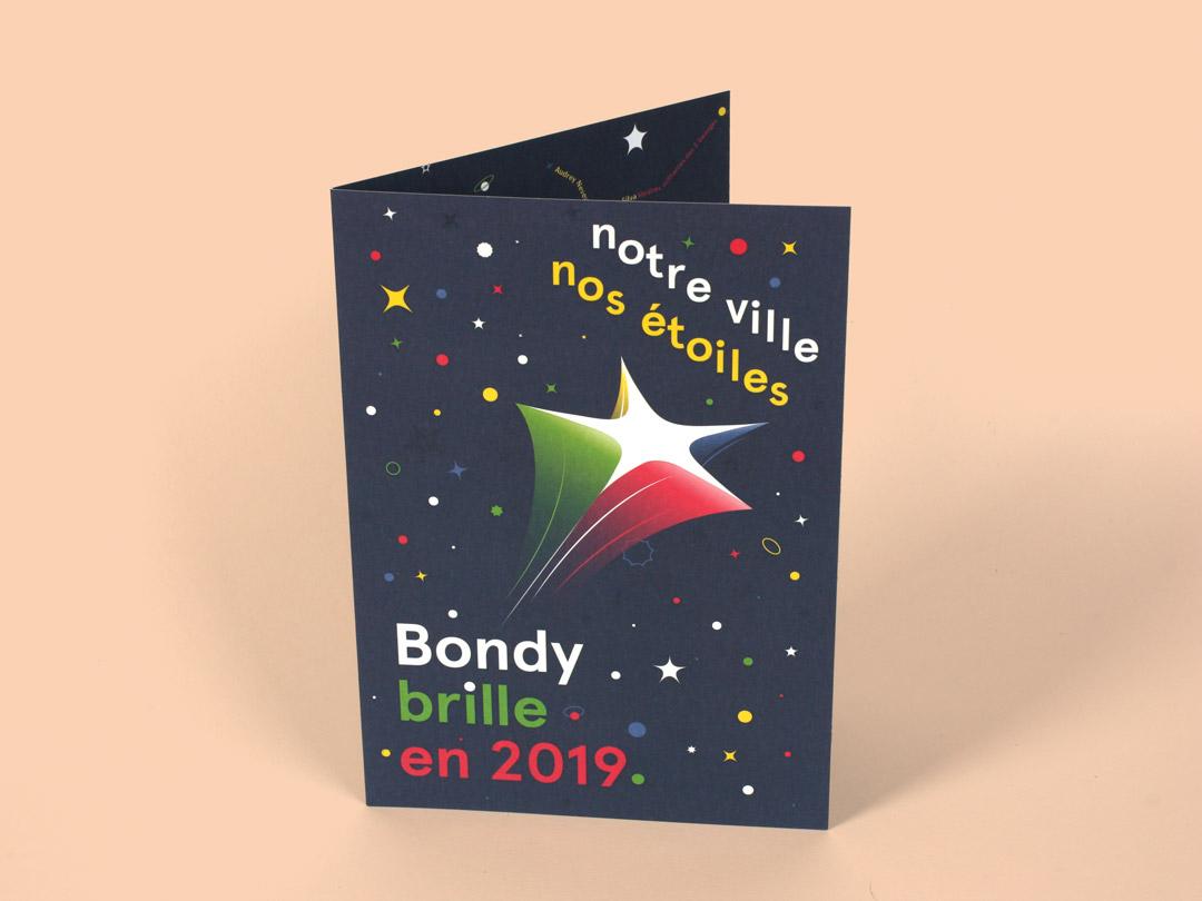 Vœux 2019-carte-une